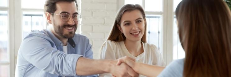 Cómo afecta la captación de talento a los resultados de la empresa