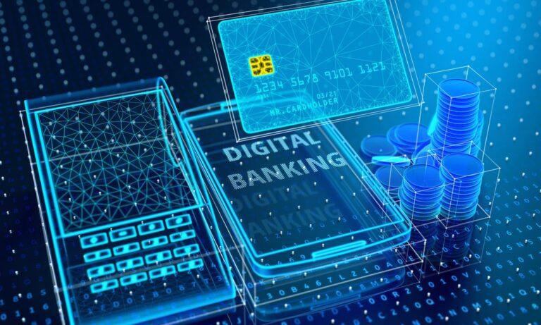 Domain Expert-Lending for European Bank