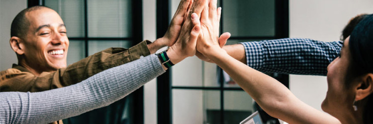 El valor del propósito en la empresa a la hora de retener el talento